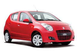 Maruti-Suzuki-Alto-GLX-Red-Colour